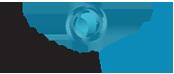 logo-dynamika