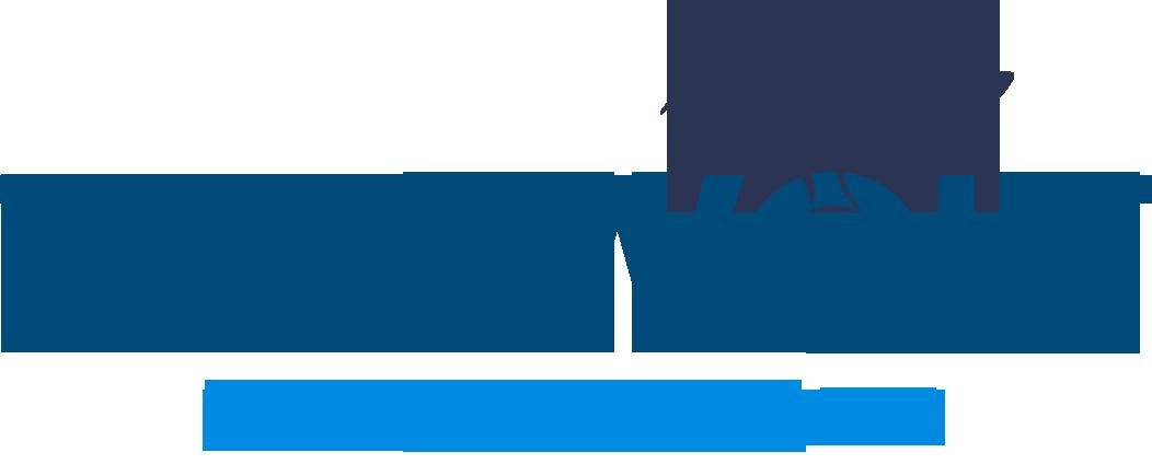 logo-z-tekstem