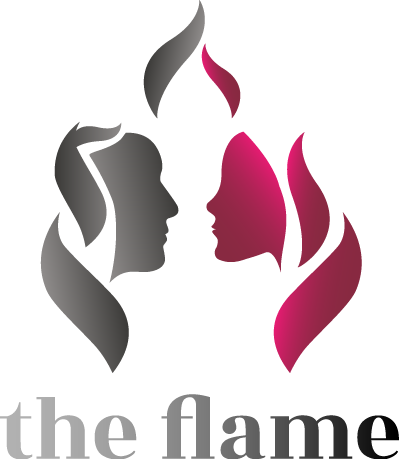 the_flame_RGB