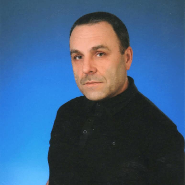 LWożniacki-1-e1574118045918