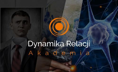 Akademia Dynamiki Relacji™